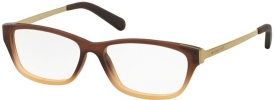 Michael Kors MK 8009 PARAMARIBO Prescription Glasses