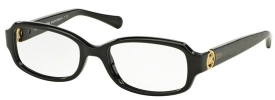 Michael Kors MK 8016 TABITHA V Prescription Glasses