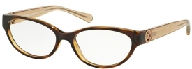 Michael Kors MK 8017 TABITHA VII Prescription Glasses