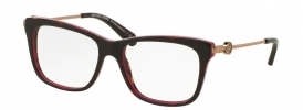 Michael Kors MK 8022 ABELA IV Prescription Glasses