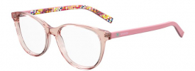 Missoni MMI 0006 Prescription Glasses