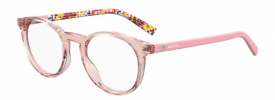 Missoni MMI 0007 Prescription Glasses