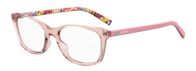 Missoni MMI 0008 Prescription Glasses