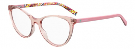 Missoni MMI 0009 Prescription Glasses