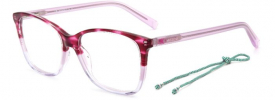 Missoni MMI 0010 Prescription Glasses