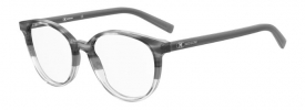 Missoni MMI 0011 Prescription Glasses
