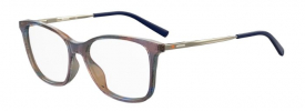 Missoni MMI 0015 Prescription Glasses