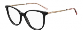 Missoni MMI 0016 Prescription Glasses