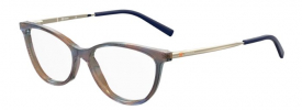 Missoni MMI 0017 Prescription Glasses