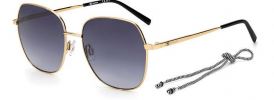 Missoni MMI 0018S Sunglasses