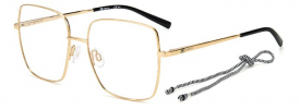 Missoni MMI 0021 Prescription Glasses