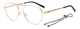 Missoni MMI 0023 Prescription Glasses