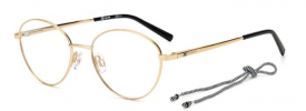 Missoni MMI 0024 Prescription Glasses