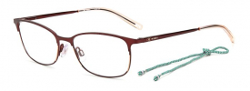 Missoni MMI 0025 Prescription Glasses