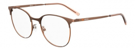Missoni MMI 0026 Prescription Glasses