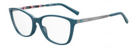 Missoni MMI 0032 Prescription Glasses