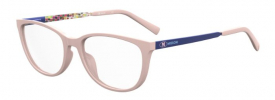 Missoni MMI 0033 Prescription Glasses
