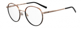 Missoni MMI 0036 Prescription Glasses