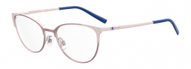 Missoni MMI 0039 Prescription Glasses