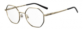 Missoni MMI 0040 Prescription Glasses