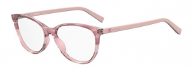 Missoni MMI 0043 Prescription Glasses