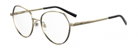 Missoni MMI 0046 Prescription Glasses