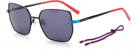 Missoni MMI 0057S Sunglasses