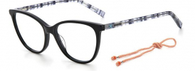 Missoni MMI 0067 Prescription Glasses