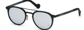 Moncler ML 0065 Sunglasses