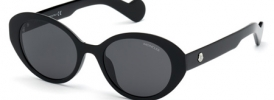 Moncler ML 0077 Sunglasses