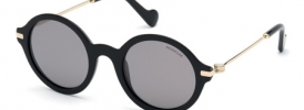 Moncler ML 0081 Sunglasses
