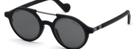 Moncler ML 0083 Sunglasses