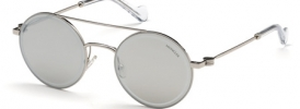 Moncler ML 0084 Sunglasses