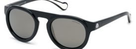 Moncler ML 0088 Sunglasses