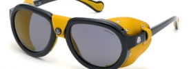 Moncler ML 0090 Sunglasses