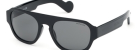 Moncler ML 0096 Sunglasses