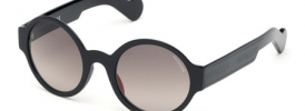 Moncler ML 0097 Sunglasses