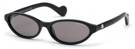 Moncler ML 0117 Sunglasses