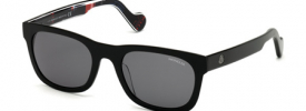 Moncler ML 0122 Sunglasses