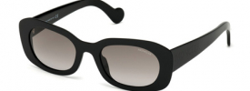 Moncler ML 0123 Sunglasses