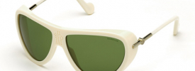 Moncler ML 0128 Sunglasses