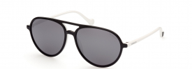 Moncler ML 0151 Sunglasses