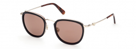 Moncler ML 0194 Sunglasses