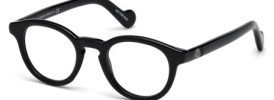 Moncler ML 5002 Prescription Glasses