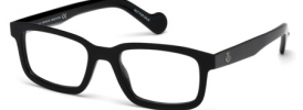 Moncler ML 5004 Prescription Glasses