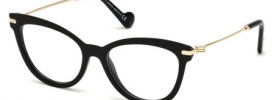 Moncler ML 5018 Prescription Glasses