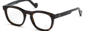 Moncler ML 5040 Prescription Glasses
