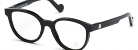 Moncler ML 5041 Prescription Glasses