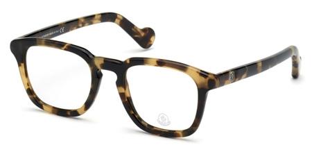 1c75c5cd84b Moncler ML 5042 Prescription Glasses