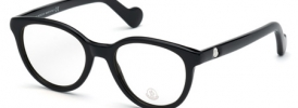 Moncler ML 5043 Prescription Glasses